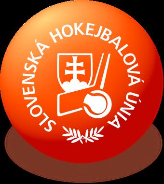Slovenská hokejbalová únia